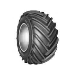 Däck 26x12.00-12 4 pr Traktor