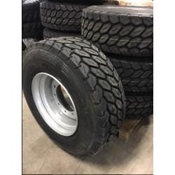 Lastbilhjul 385/65-22.5
