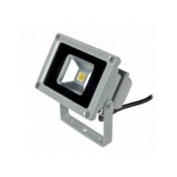 Led Lampa 10w för vägg montering