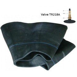Slang 700/40/45-22.5 rak ventil TR218A