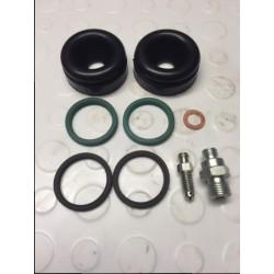 Packningssats till bromscylinder 300x90 mm