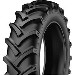 Traktordäck 460/85R-38 Radial