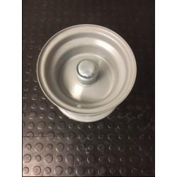 Fälg fri 5.375-8 0 25 mm