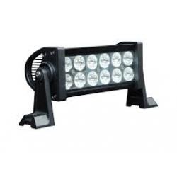Led Bar 36W Epsitar LED