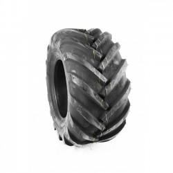 Däck 23x10.50-12 4 pr Traktor