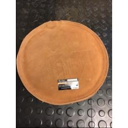 Lädersäck (Sandsäck 305 mm)
