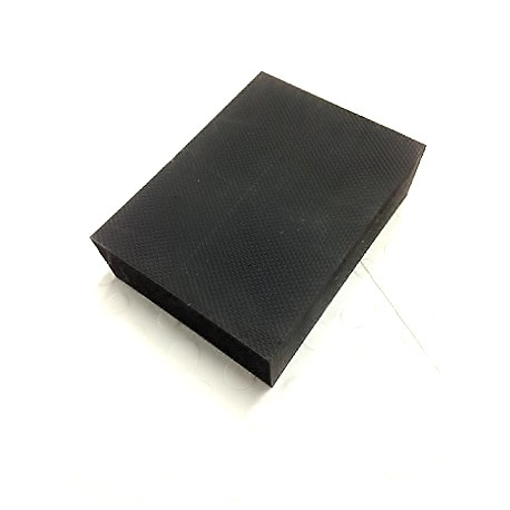 Gummikloss/Lyftskydd till saxlyft