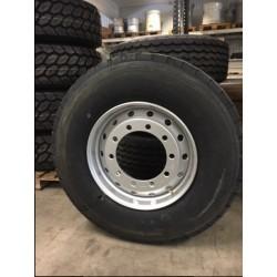 Lastbilshjul 385/65-22.2