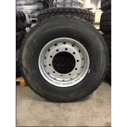 Lastbilshjul 385/65-22.5