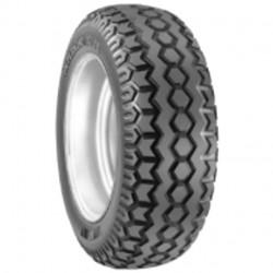 Hjul 200/60-14.5 10 pr