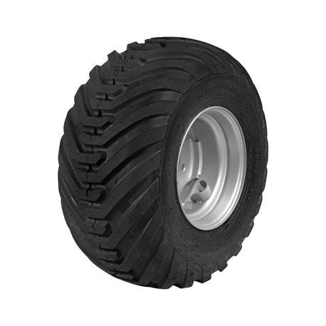 Hjul 400/60-15.5 14 pr