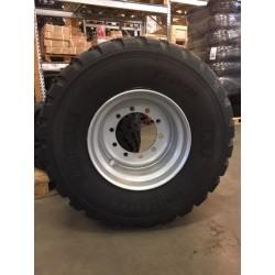 Hjul 600/50R-22.5 BKT FL-693M