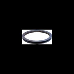 Vändkrans 500 mm