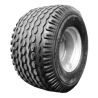 Komplett hjul 500/50R-17