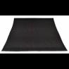 Gummimatta till arbetsbänk 1000x600 mm