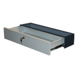 Låda att montera under bänk V125-13 och väggskåp V125-11