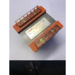 Transformator 380v-27v