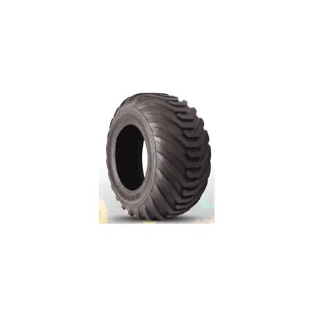 Däck 400/60-15.5 14 pr drivmönster