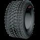 Hjul 22x12.00-8 6 lager D943