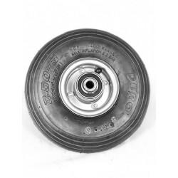 Hjul gaf 2.50-3 4 pr
