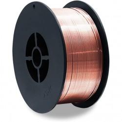 Svetstråd 1 kg 0.8 mm till MIG MAG