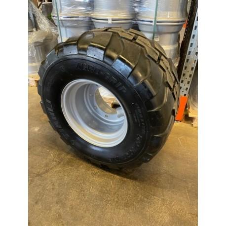Hjul 500/50R17 Tianli Agro-Grip