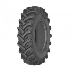 Traktordäck 18.4-34/15-34 10 pr ink slang