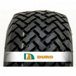Däck 140-6 6 pr Duro HF-213