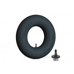 Slang 10.0/80-12 rak ventil
