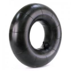 Slang 200/60-14.5 rak ventil