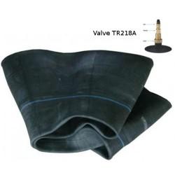 Slang 600/50-22.5 rak ventil TR218A