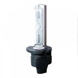 Xenon glödlampa 55w H3 6000K pris/par
