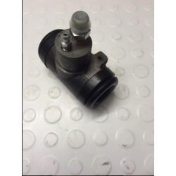 Bromscylinder till bromsband 300x90 mm