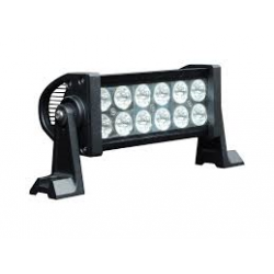 Led Bar 36W Epsitar LED