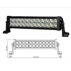 Led Bar 72W Epsitar Led