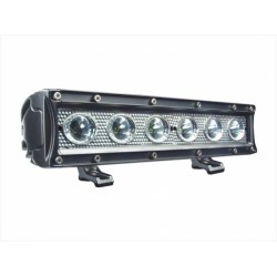 Led Bar 30W CREE LEDS