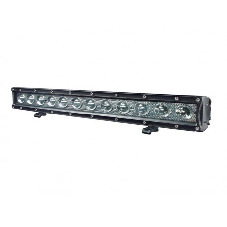 Led Bar 60W CREE LEDS