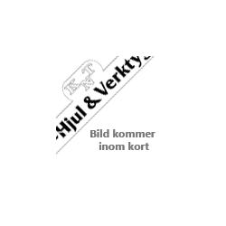 Fälg 3.00-8 5-håls med ventilskydd